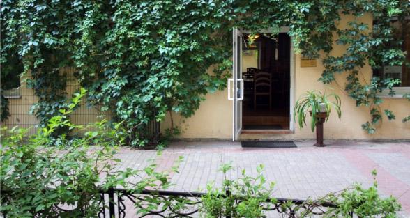nevsky mayak hotel in the center of st petersburg rh en nmhotel net